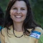 Kristin Ann Phillips-Matson